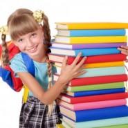 Дитяча бізнес школа «Rainbow»