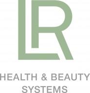 Німецький косметичний бренд «LR»